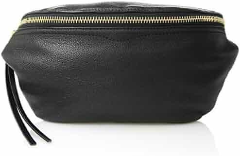 Rebecca Minkoff Women's Bree Belt Bag