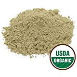 Starwest Botanicals Bladderwrack Powder, 1 lb