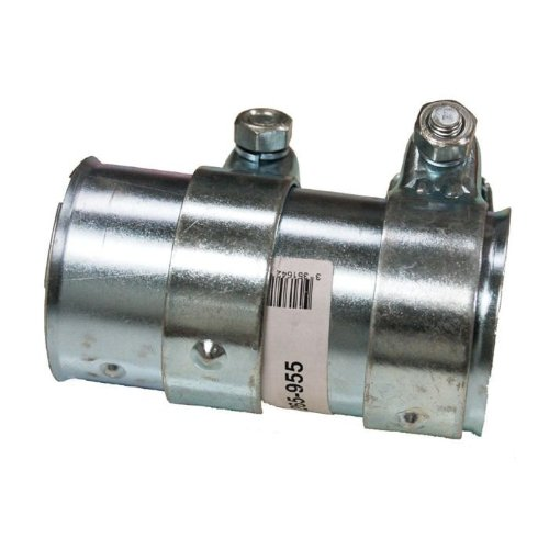 Bosal 265-955 Exhaust Pipe BO265-955