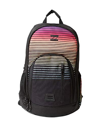 Billabong Men's Command Backpack Multi One Size