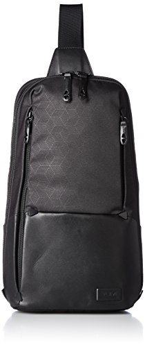 tumi-tahoe-marshall-sling-cross-body-bag-black-one-size