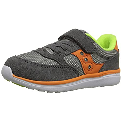 Wide Toddler Shoes Amazon Com