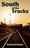 South of the Tracks