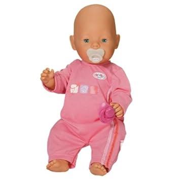 baby born zapf creation