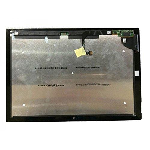 Microsoft - Ecran LCD + Tactile Microsoft Surface Pro 3 - 3700936103260