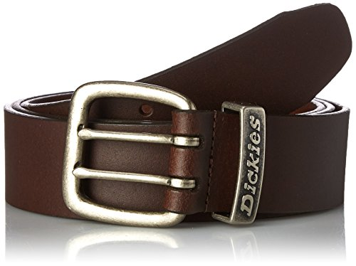 Dickies Men's  38mm Metal Loop L...