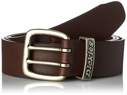metal belt loop - 9