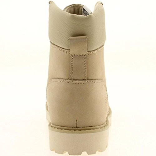 US 8 Size Summit mans Mens clearance Boots for fashion Ransom Sand Lightbone fPqvRz