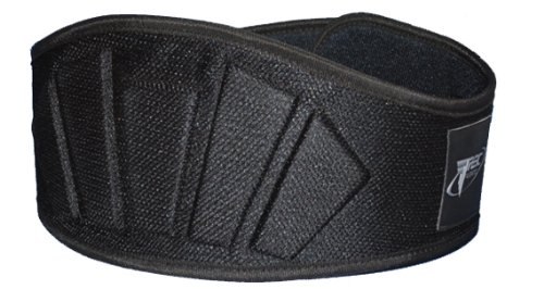 "Mammoth XT Supplements - Cinturón para soporte lumbar Talla:(31""-36"") Small"