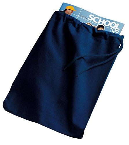 Joe's USA(tm) - Cotton Shoe Bags in 3 Colors - Qty of 12 by Joe's USA (Image #3)