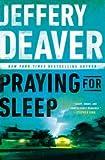 Download Praying for Sleep[PRAYING FOR SLEEP][Paperback] in PDF ePUB Free Online