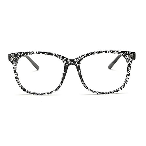 [Good.night The New 2016 Lady General Flat Light Sunglasses Fashion Classical Prevalent] (Morpheus Costumes Sunglasses)
