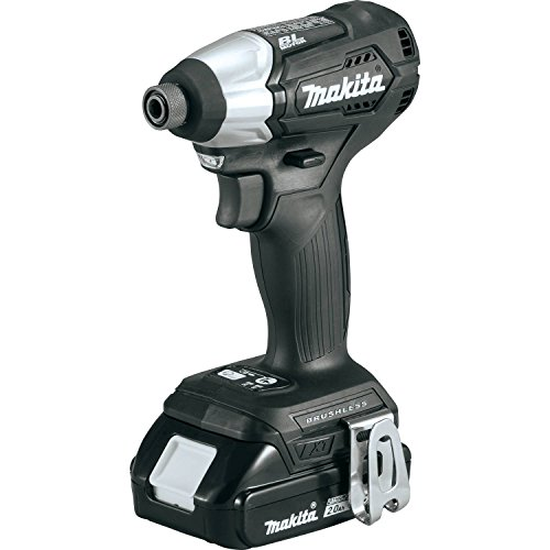 Buy cordless combo kit reviews