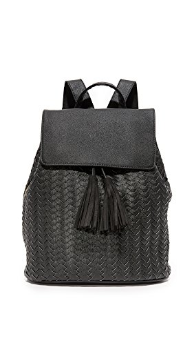 deux-lux-womens-mott-backpack-black-one-size