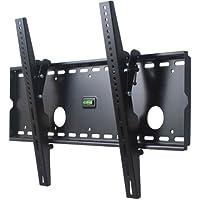 VideoSecu TV Wall Mount for Philips 40PFL3705D/F7 42PFL3704D/F7 42PFL7704D/F7 46PFL3705D/F7 47PFL5704D/F7 47PFL6704D/F7 47PFL7403D/F7 47PFL7704D/F7 52PFL9509/93 52PFL7704D/F7 56PFL9954H/98 B33