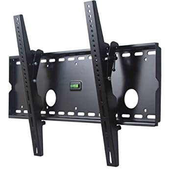 VideoSecu Tilt TV Wall Mount fits Sharp AQUOS 37 40 42 46 inches LC37SH20U  LC37D53X LC37D63X