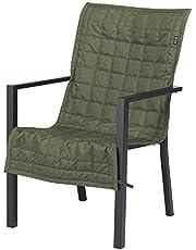 Classic Accessories Montlake FadeSafe Patio Chair Slip Cover