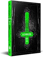 O Exorcista (exclusivo Amazon)