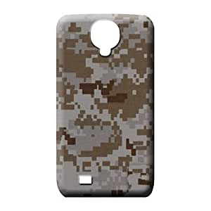 samsung galaxy s4 Shatterproof Tpye Hot New phone carrying covers camo desert digital