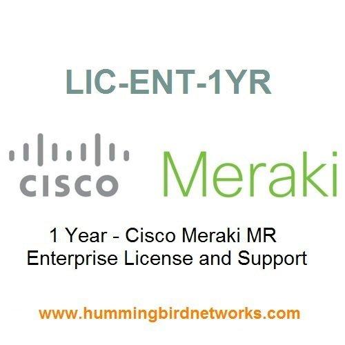 meraki-enterprise-subscription-license-for-meraki-mr-series-wireless-access-points-1-year-contract-l