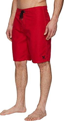 Mens 36 board shorts
