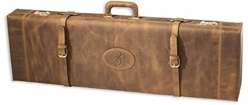 Browning  Universal Leather Case by Browning (Image #1)