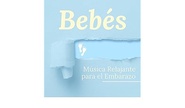 Santiago Cuna Y Pan (Música para Dormir Profundamente) #4 by Musica ...