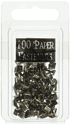 - CREATIVE IMPRESSIONS Sizzix 14133 Texture Fades A2 Embossing Folders 2/Pkg, Eiffel Tower/French Script By Tim Holtz