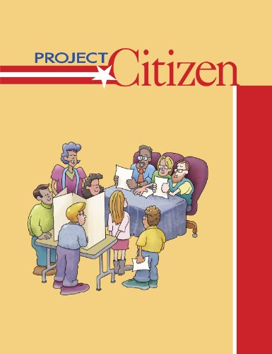 Civic education project