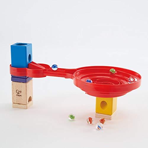 Hape E6026 Toy, Colourful ()