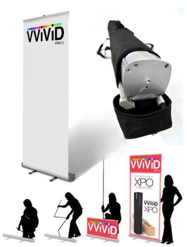 retractable stand - 9