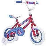 Huffy So Sweet 12'' Bike