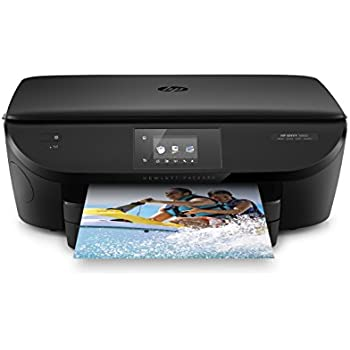 HP 5600 ALL IN ONE PRINTER WINDOWS 7 X64 DRIVER