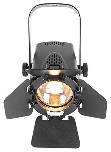 Lighting Theatrical Light (CHAUVET DJ EVE TF-20 LED Stage Light | Projection Lighting)