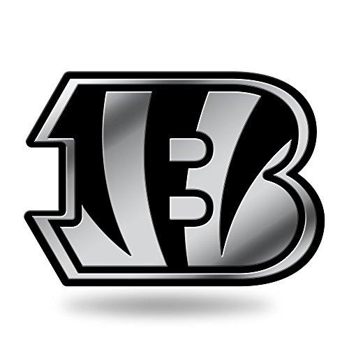 Cincinnati Bengals Decal - 9