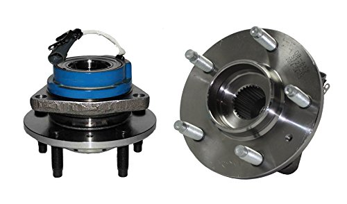 brand-new-both-rear-wheel-hub-and-bearing-assembly-cadillac-cts-sts-5-lug-pair-512223-x2