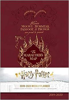 Harry Potter Series Ebook Epub