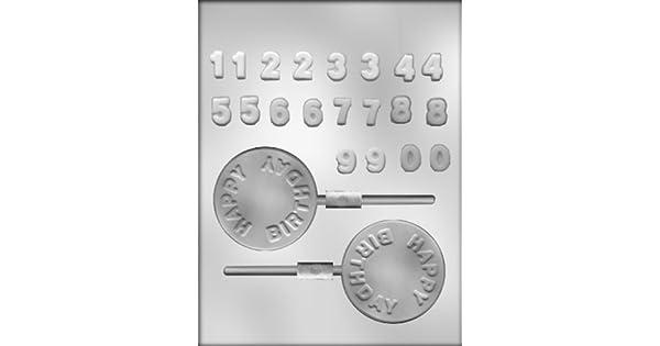 Amazon.com: Productos CK 2 – 3/4-Inch