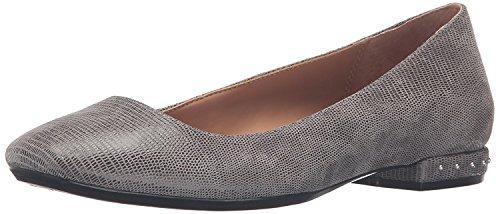 Women Calvin Klein Shoes Size:7.5 B(M) US