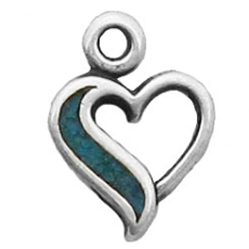 - Sterling Silver Womens 16