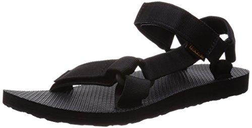 teva-mens-original-universal-sandal-black-10-d-us
