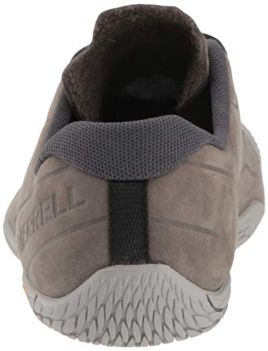 Glove Vapor Luna Fitness 3 LTR Women's Merrell Shoes Charcoal qpZvHH