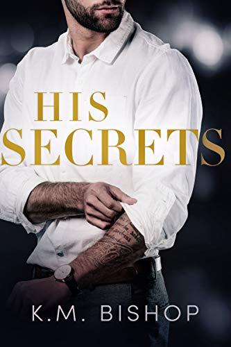 99¢ – His Secrets