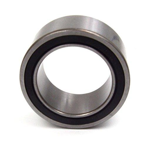Nikauto 1Pcs 35BD5222 35x52x22mm Automotive Air Conditioning Compressor Clutch Bearing