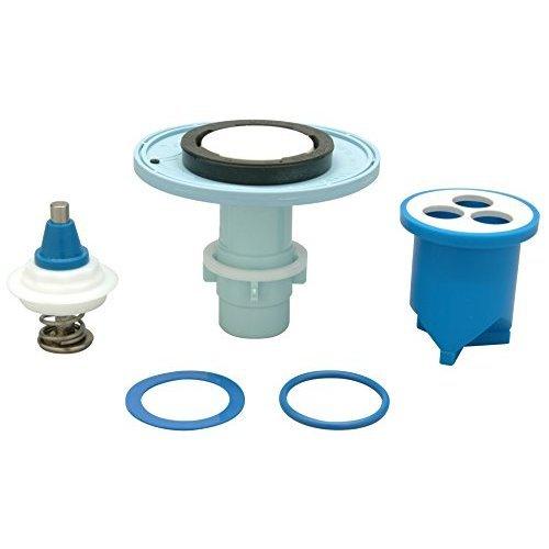 Zurn P6-ECR-WS1-RK 1.6 gpf Closet Aquaflush Diaphragm Kit Rebuild Kit