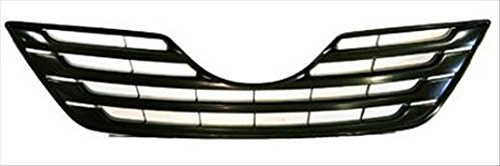 - OE Replacement Toyota Camry Grille Assembly (Partslink Number TO1200288)
