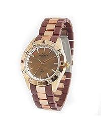 f022e49fcb0 Moda - R 150 a R 300 - Relógios   Masculino na Amazon.com.br