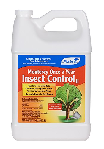 monterey-once-a-year-insect-control-ii-128oz