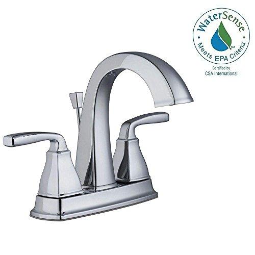 Pegasus Bathroom Chrome Faucet, Chrome Bathroom Pegasus Faucet, Chrome Pegasus Bathroom Faucet