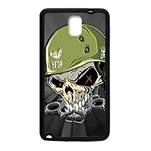 More Like Five Finger Death Punch Phone Case for Samsung Galaxy Note3